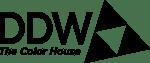 DDW Full Logo_Black
